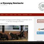 Men- en rijvereniging Westerkwartier