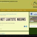 Drenthe Zuid